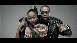 getlinkyoutube.com-Hampenberg & Alexander Brown feat. Busta Rhymes & Shonie - You´re a Star