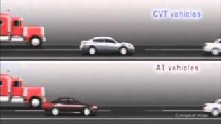 getlinkyoutube.com-Nissan CVT explained