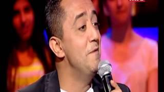 getlinkyoutube.com-Talk Of The Town - 04/06/2015 - Ali Deek