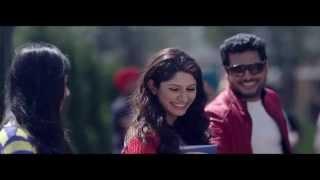 getlinkyoutube.com-New Punjabi Songs 2016 - College - Surjit Khan - 25 Steps
