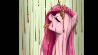 getlinkyoutube.com-Chocolate Rain: Equestria