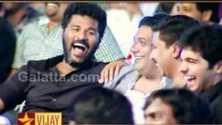 getlinkyoutube.com-Vijay Awards Coming Soon Promo 1