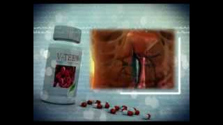 getlinkyoutube.com-Homeopathy medicine for men (V-Teen)