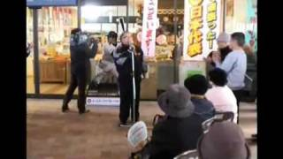 getlinkyoutube.com-WBC連覇達成!侍ジャパン―すべては宮崎から始まった
