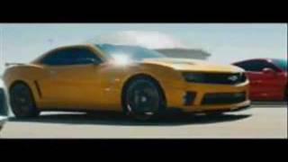 getlinkyoutube.com-Transformers - Skrillex - Scary Monsters - (Dubstep Mix)