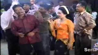 getlinkyoutube.com-Campursari Sragen Marsudi Laras - Lewung (KOPLO)