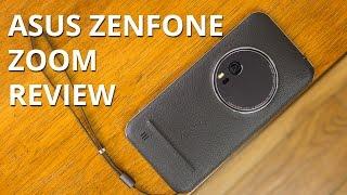 getlinkyoutube.com-Asus Zenfone Zoom Review