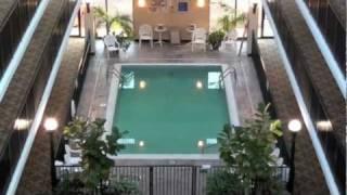 getlinkyoutube.com-Mini Hotel Tour: Wytestone Suites Fredricksburg VA Otis elevator w Evan and Aaron