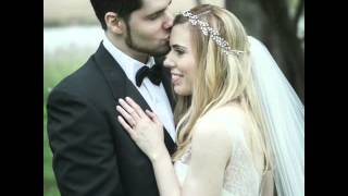 getlinkyoutube.com-Pat and jen my favorite youtubers got married