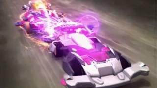 getlinkyoutube.com-战龙四驱 -Go For Speed59