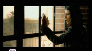 getlinkyoutube.com-UN DIA SIN TI - LAURA PAUSINI