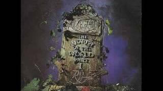 getlinkyoutube.com-The Damned - The History of the World (Pt. 1)