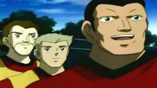 getlinkyoutube.com-SUPER CAMPEONES CAPITULO 44 ESPAÑOL LATINO RIVAO VS OLIVER PARTE 2 3 FINAL HD 1080P wmv720p H 264 AA