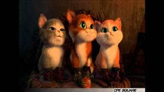 getlinkyoutube.com-Puss In Boots The Three Diablos [พากย์ไทย]