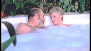 "Pernell Roberts & Shirley Jones in "" HOTEL "" -2/2- Best Scenes from Pernell Roberts - Pilot Episode"