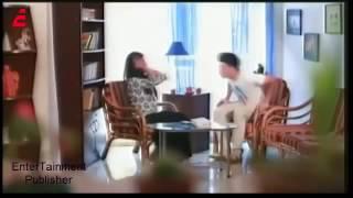 getlinkyoutube.com-মেডাম দুধ খাব ... Salman muqtadir ft santa medam