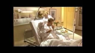 getlinkyoutube.com-Krankenschwester
