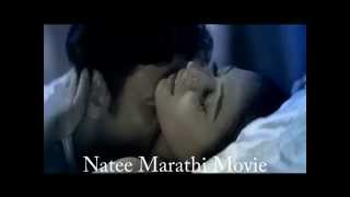 Marathi Movie Natee