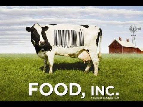 The Truth About Your Food with FOOD, INC. Filmmaker Robert Kenner