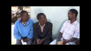 getlinkyoutube.com-Pfuma  - 2013 Zimbabwe Drama