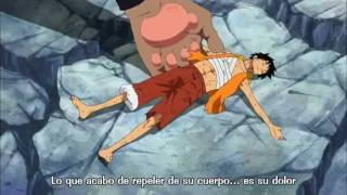 getlinkyoutube.com-El sacrificio de zoro
