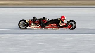 getlinkyoutube.com-Mark Bjorklund 2000cc Twin Ducati
