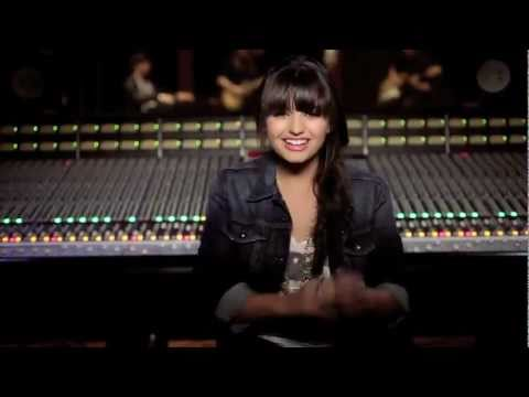 Rebecca Black - My Moment