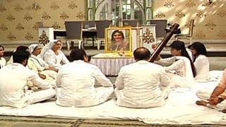 getlinkyoutube.com-Mourning time in Yeh Rishta Kya Kehlata Hai