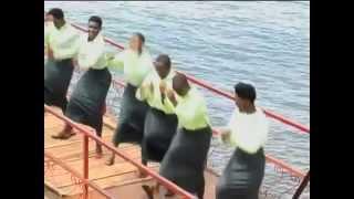"getlinkyoutube.com-Hakurya yuruzi●●Njiya Ya Wokovu Choir ""2014"""