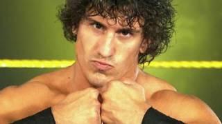 getlinkyoutube.com-WWE NXT: The season four NXT Rookies are introduced
