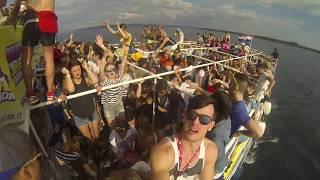 getlinkyoutube.com-SPRING BREAK 2014 // CROAZIA Umag-Croatia // by Civitanovastaff - vgmania