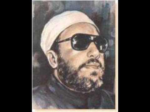 الشيخ عبد الحميد كشك قصة مقتل بنان الطنطاوي