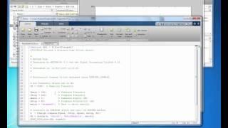 getlinkyoutube.com-Basic Matlab Simulink & Image Processing Tutorial