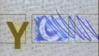 getlinkyoutube.com-Klasky Csupo Graffiti Logo