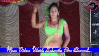 Tamil Record Dance 2016 / Latest tamilnadu village aadal padal dance / Indian Record Dance 2016  494