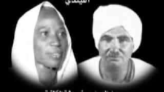 getlinkyoutube.com-آهات الحب - عشة الفلاتية وعبدالحميد يوسف