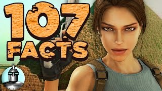 getlinkyoutube.com-107 Facts About Tomb Raider | The Leaderboard Network (Headshot #17)