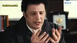getlinkyoutube.com-مشهد امن الدولة فيلم صرخة نملة