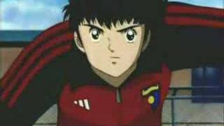 getlinkyoutube.com-Super Campeones - Capitulo 43 (parte 1/2)