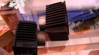 getlinkyoutube.com-como preparar uma 50cc para 100cc!!