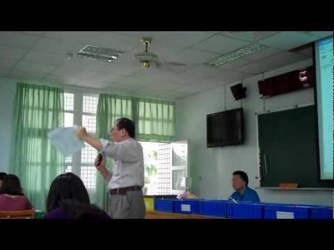 1001130永康區台南大學附中到校入會宣導二