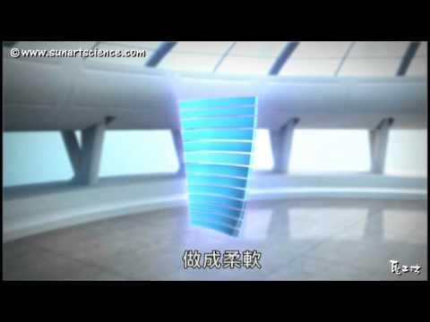 11_光電城市_奈米染料敏化太陽能電池