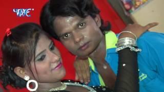 getlinkyoutube.com-जोगाड़ ना मिली तs मर जाइब - Maal Ha Kharbuja - Sunil Yadav Surila - Bhojpuri Hot Songs 2016 new