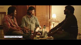 how they treat a women in  Iraivi movie explained ,they are god