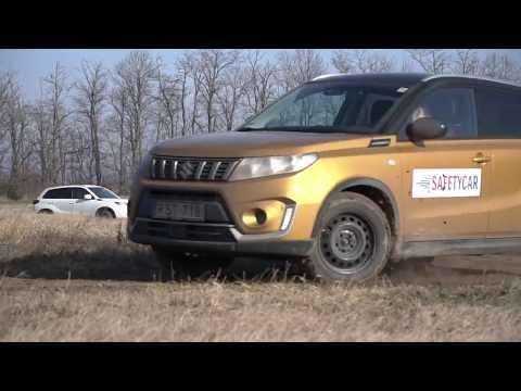 Где находится датчик удара подушек безопасности в Джип Grand Cherokee