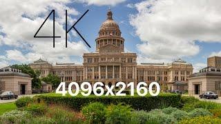getlinkyoutube.com-4K 2K 1080p 720p 480p video resolution test