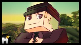 getlinkyoutube.com-BAÚ PREMIADO! - Minecraft Nostalgia #2