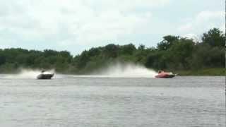 getlinkyoutube.com-River Ranch 2012 Scream and Fly Boating