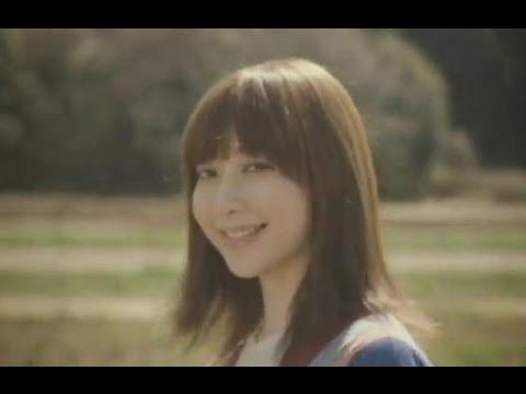 持田香織「めぐみ」