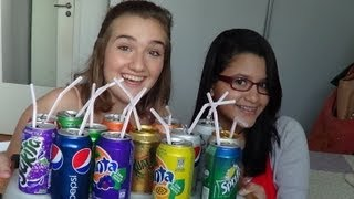 getlinkyoutube.com-Desafio do refrigerante